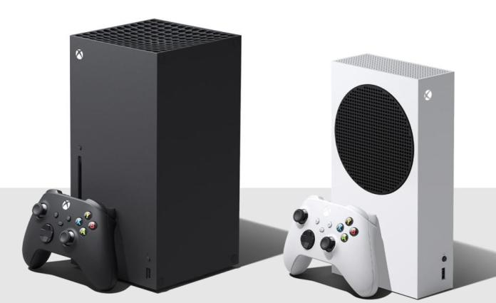 What Time Do Xbox Series X And S Pre Orders Open When You Can Buy Microsoft S New Console
