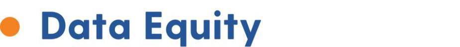 data equity