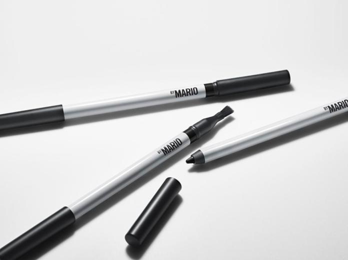 Master Pigment Pro Pencils