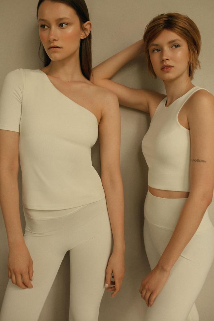 NORBA essential wear