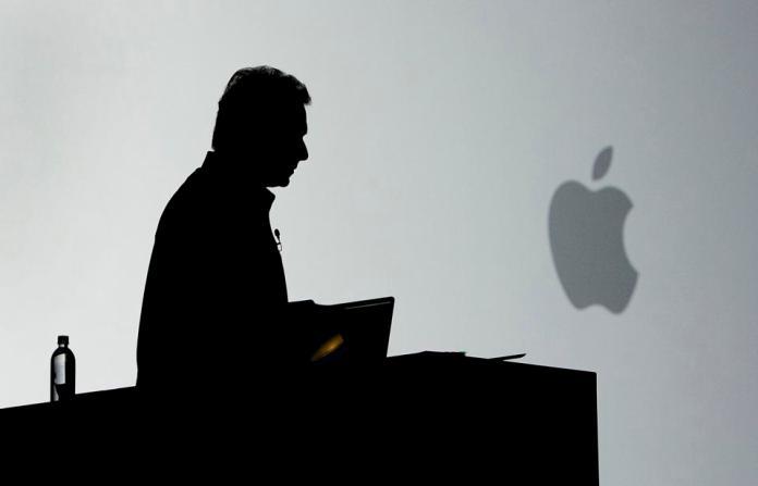 Key Speakers At Apple's Worldwide Developer Conference