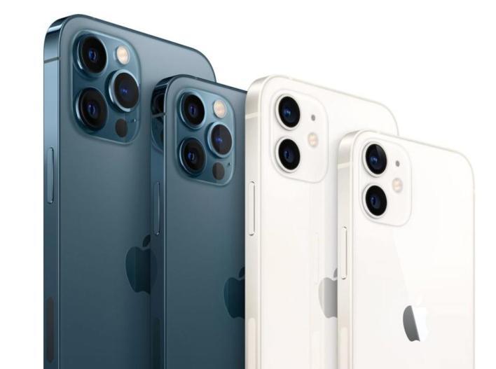 Apple, iPhone, new iPhone, iPhone 12, iOS problem, App Store problem, iPhone scam, fleeceware