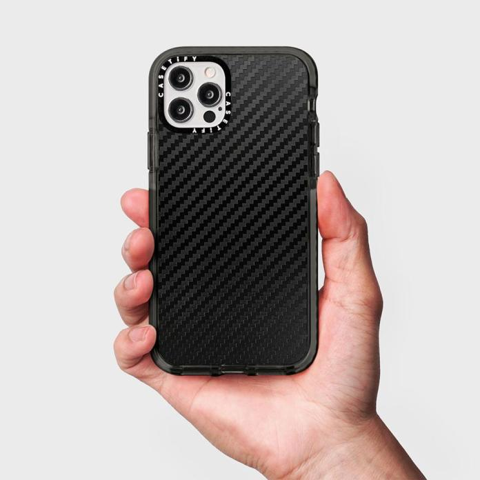 casetify iphone 12 case