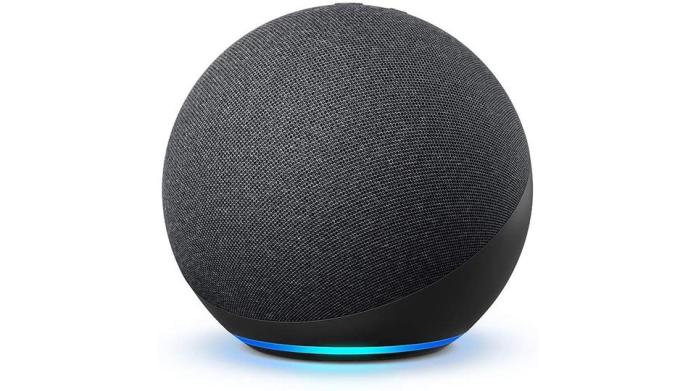 Amazon Echo (4th-gen)