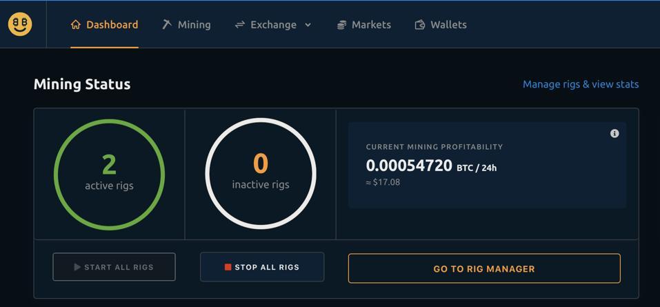 Earning bitcoins 2021 ford man utd v chelsea betting preview
