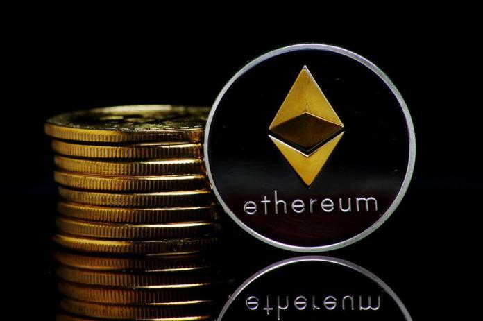 Bitcoin Value Falls