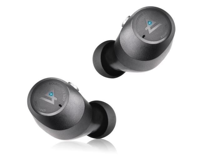 LyperTek SoundFree S20 earbuds