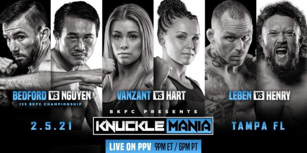 Image result for knucklemania