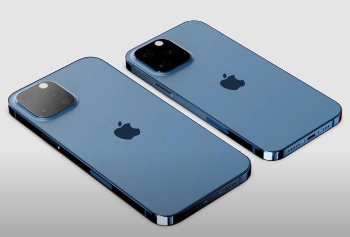 Apple, iPhone 13, iPhone 13 Pro, new iPhone, iPhone upgrade, iPhone 13 release, iPhone12,