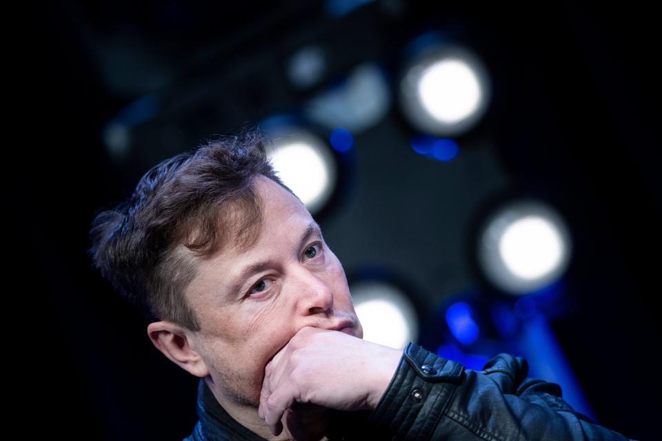 bitcoin, bitcoin price, ethereum, ethereum price, Elon Musk, Tesla, image