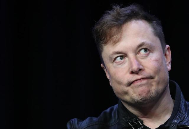 Did Anonymous Really Just Target Elon Musk Over Viral Bitcoin Tweets?