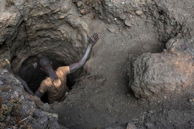 """Image result for cobalt mining"""""""