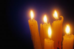 Powerful candle magic spells Powerful candle magic spells in Wales