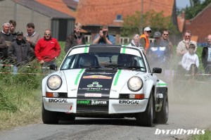 Munster - Ypres 2012 (bvrallypics)