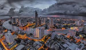 special thailande