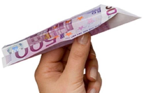 Transfert d'argent - Spécial Thaïlande