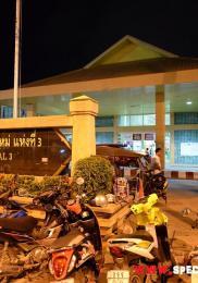 visiter-chiang-rai-terminal-des-bus-2-a-chiang-mai-2