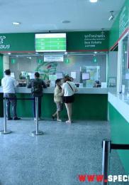 visiter-chiang-rai-terminal-des-bus-2-a-chiang-mai-3