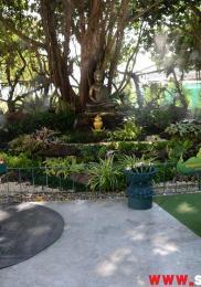 visiter-chiang-rai-wat-rong-khun-le-temple-blanc-9