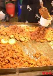 Visiter Talad Rot Fai Market à Bangkok 33-min