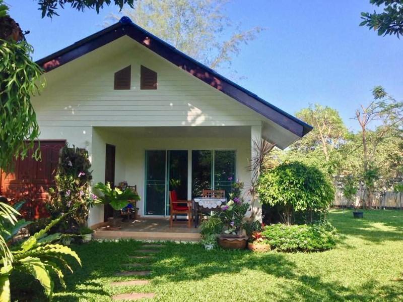 Baan-LeeLavaDee-Maison-dhôtes-entre-Phuket-et-Khao-Lak-1