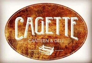 Cagette Canteen & Deli - Restaurant gastronomique à Bangkok