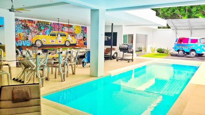 Gallery-Pool-Villa-Phuket-11