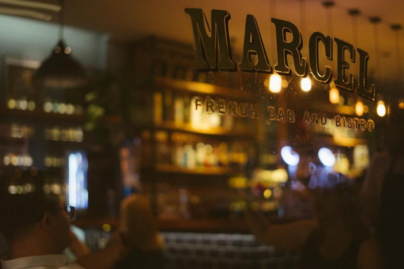 Marcel-10
