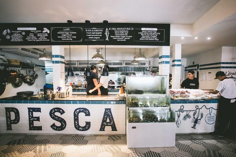 PESCA-MAR-TERRA-BISTRO-Restaurant-à-Bangkok-9