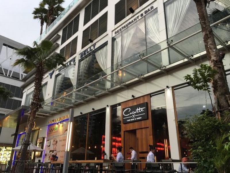 Cocotte-Farm-Roast-Winery-Restaurant-à-Bangkok-5