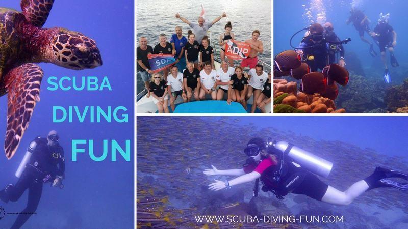 www.scuba-diving-fun.com