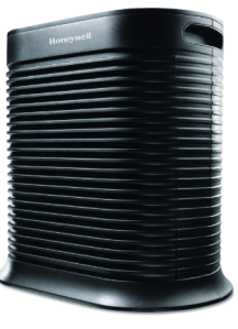 Honeywell True HEPA 300 Air Purifier