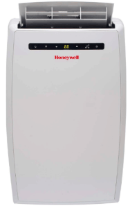 Honeywell - Quiet Portable Air Conditioner