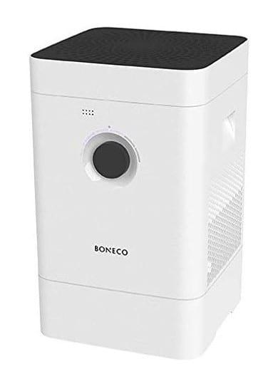 Boneco h300 humidifier and air purifier