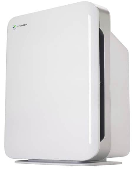 Germguardian AC5900WCA Air Purifier