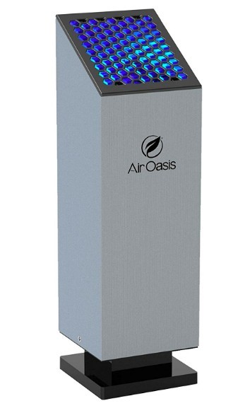 Air Oasis 1000G3 Air Purifier