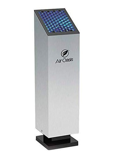 Air Oasis 3000G3 Air Purifier