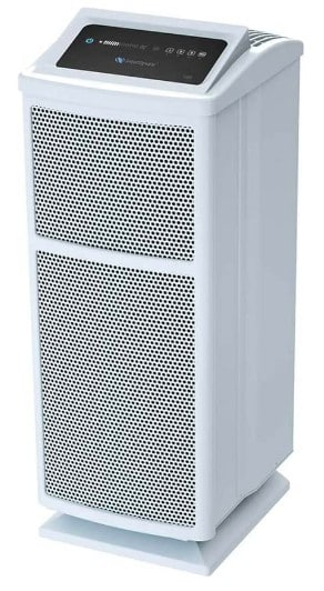 Intellipure Air Purifier (Ultrafine 468)