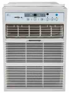 Perfect Aire 10 Window Air Conditioner in Canada