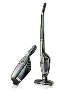 Electrolux Cordless 2-in-1 Set Stick Vacuum Cleaner Canada