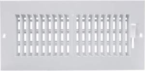 Accord Best Wall and Ceiling Vent Cover
