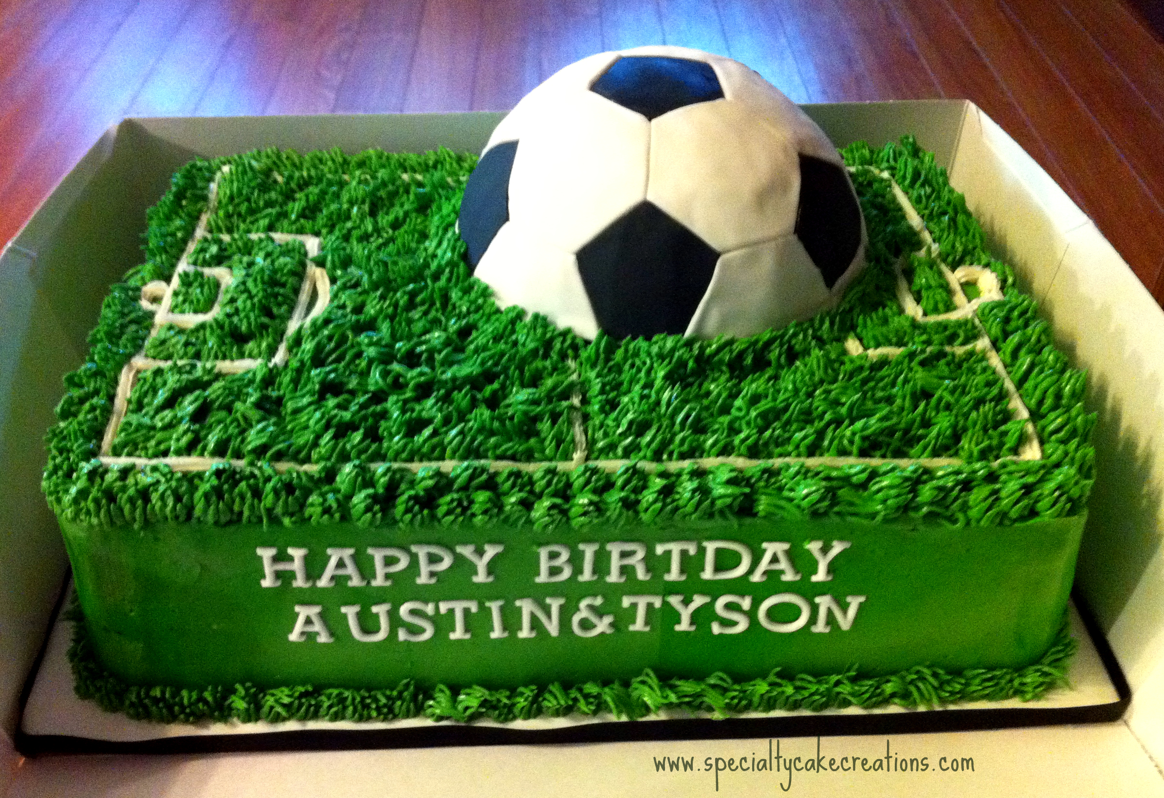 https://i1.wp.com/specialtycakecreations.com/wp-content/uploads/2011/08/Soccer-Field-Cake.jpg