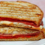 What is Panini?
