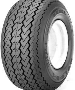 Golf Tires / Tubes