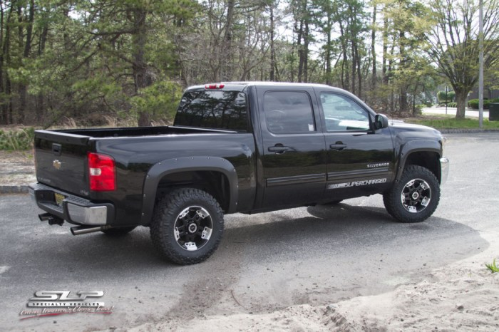 GM Truck Gallery Pic 9