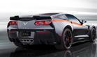 2018 Yenko/SC Corvette View 1
