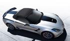 2019 835hp Yenko/SC Corvette Thumbnail Photo