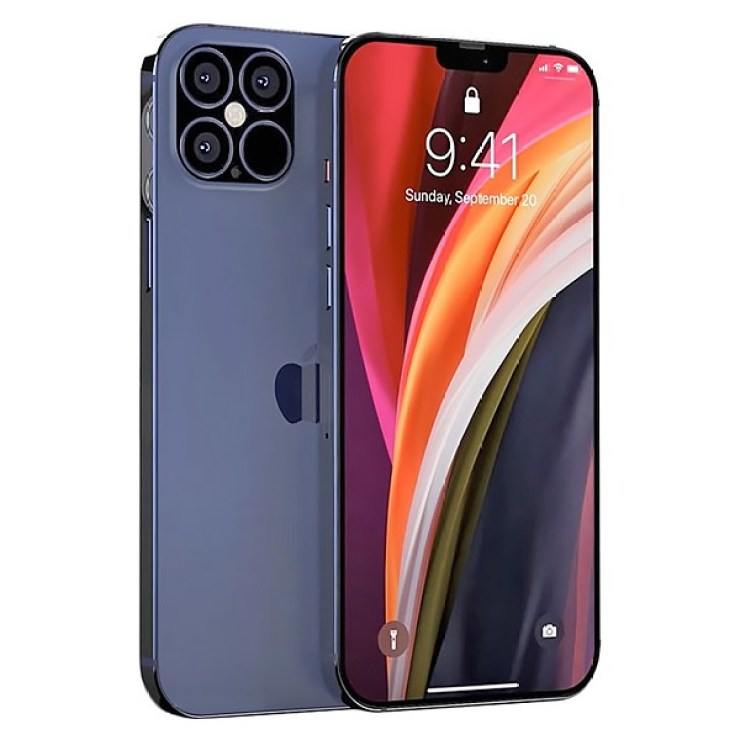 iPhone 12 Pro Max price and specs and features - Specifications-Pro