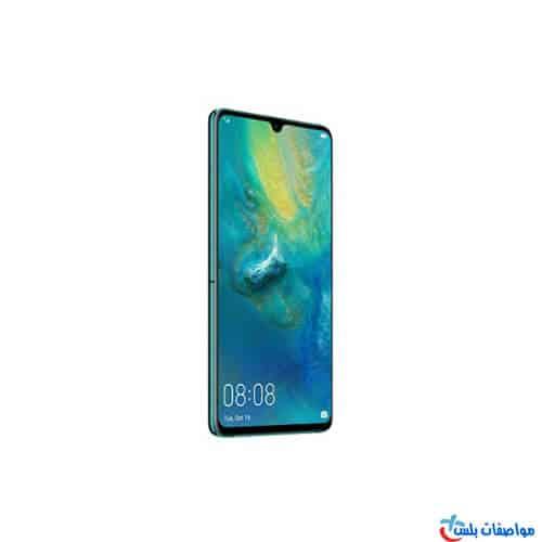 مواصفات وسعر Huawei Mate 20 X 5g ومميزات هواوى ميت 20 فى 5 جى