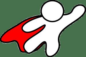 heroes chiropractic chiropractor structure columbia sc